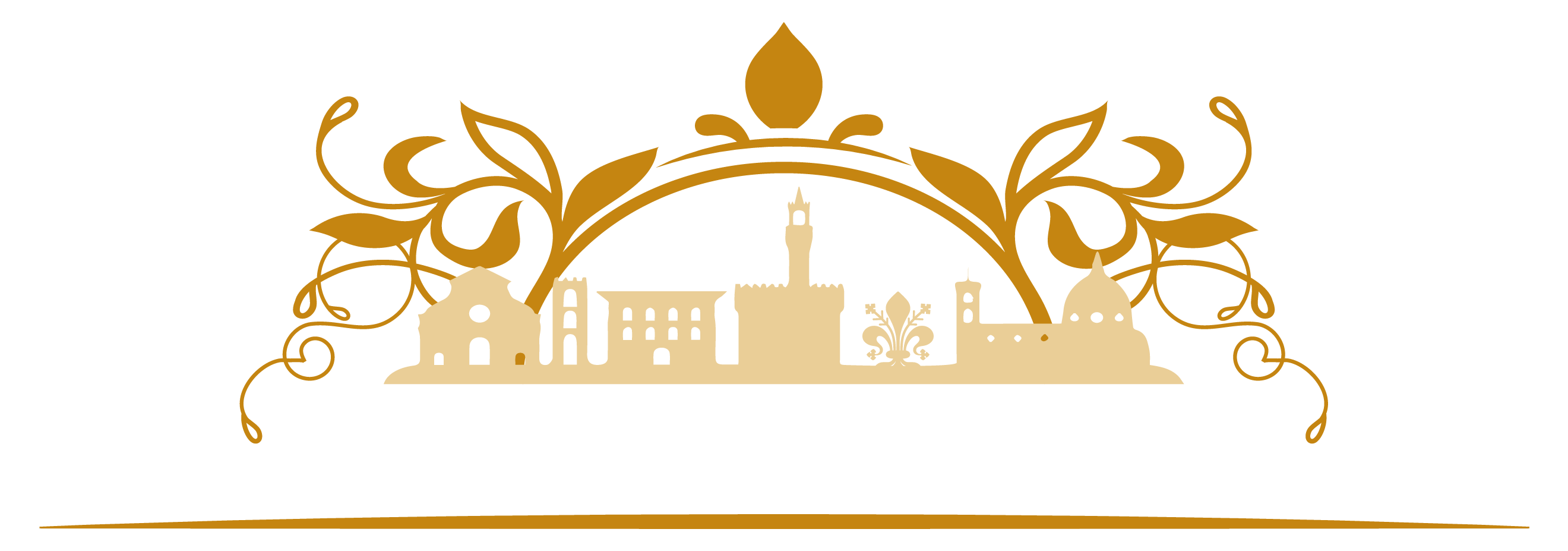Capodanno a Firenze 2021- New Year's eve 2021 in Florence