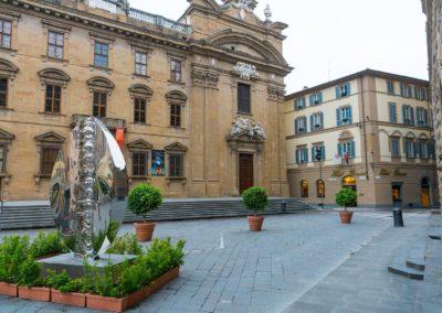 1. Esterno Bernini Palace -min
