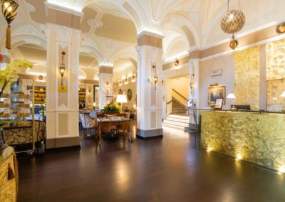 2. Reception Bernini Palace-min