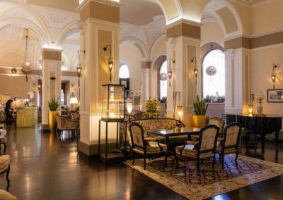 3. Hall Bernini Palace-min