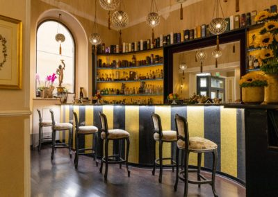 5. Lounge Bar Bernini Palace -min
